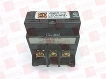 RELIANCE CONTROLS 8010A5951-14