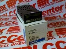 OMRON E5GN-R1P-ACDC24
