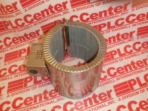 INDUSTRIAL HEATER B-06253
