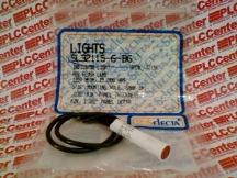 SELECTA SL32115-6-BG