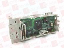 SCHNEIDER ELECTRIC 172-PNN-210-22