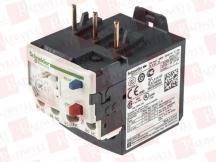 SCHNEIDER ELECTRIC LRD-05