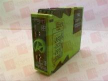 TELE R2X-230VAC