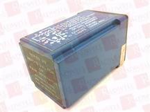 MARSH BELLOFRAM 318A-000-Q-1-R