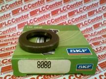 SKF 8080