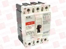 EATON CORPORATION EHD3070L