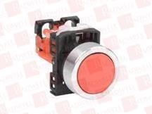 FUJI ELECTRIC AR22F0R-01R