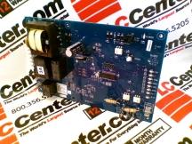 FOLLETT CORPORATION PI-502331