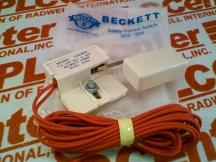 BECKETT 1502R8