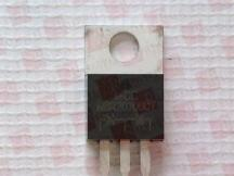 MICRO COMMERCIAL COMPONENTS MBR20100CT-BP