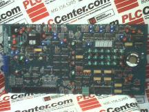 EMERGENCY POWER ENGINEERING 20-00226-00D