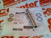 BALLUFF BES 113-3019-SA1-S4