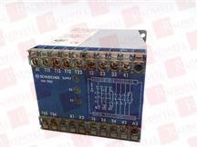 WIELAND SNO-1005-24VDC