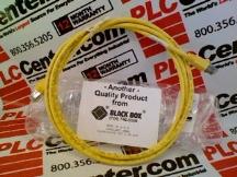 BLACK BOX CORP EVNSL60YL-0006