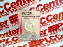 LUTRON D-600PH-IV