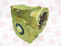 ELECTRA GEAR 35MHSC531R/V