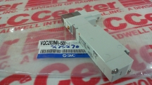 SMC VQC2101NR-5B1