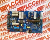 CONTROL TECHNIQUES 1175-4500