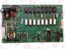 HURCO MFG CO 415-0124-001AT