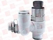 SMC ASP430F-02-08S
