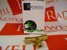 BRASS PRODUCTS DIVISION 164C-2