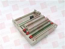 SCHNEIDER ELECTRIC 170-ADM-350-12
