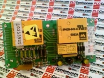 PROVOX 28A9732X012