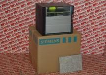 SIEMENS 560-2124