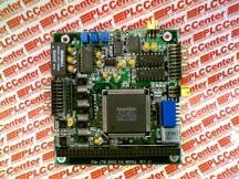 ADVANTECH PCM-3718