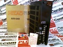 HITACHI AVR-04H