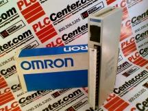 OMRON 3G2A5-AD004