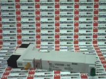 SMC 80-VQ2200-5C
