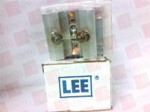 LEE LINEAR FSPB-24-OPN