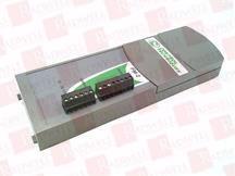 EMERSON 960505-02