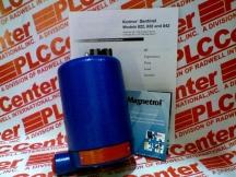 MAGNETROL 832-1000-C00