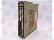 INVENSYS 80CC-11001-001-0-00