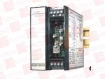 WILKERSON INSTR CO DM4051-3MV/VDC-4-20MADC