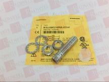 TURCK ELEKTRONIK BI3U-EM12-AP6X-H1141