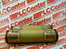 GENERAL ELECTRIC 9F60MCB818