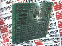 FURUNO ELECTRIC 10P6102-01