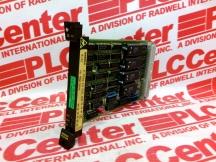 SCHNEIDER ELECTRIC 0514-13-016-000-16-K