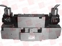 AUTOMATIC VALVE 413B43S3S3-AA