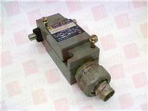 SCHNEIDER ELECTRIC 9007C54H