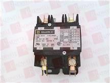 SCHNEIDER ELECTRIC 8910DPA22V02