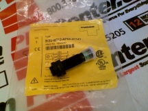 TURCK ELEKTRONIK BI3U-MT12-AP6X-H1141/S1589