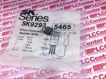 THOMSON CONSUMER SK9293