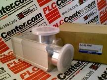 SMC XLD50LX1000