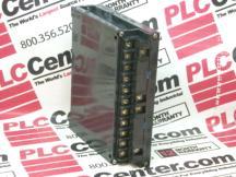 FANUC IC4484B101