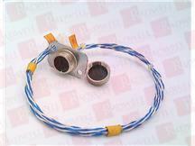 FANUC A660-2004-T202
