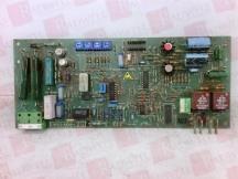 SIEMENS C98043-A1006-L2-14